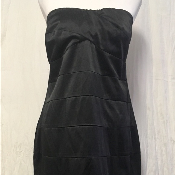 Torrid Dresses | Strapless Dress Size 16